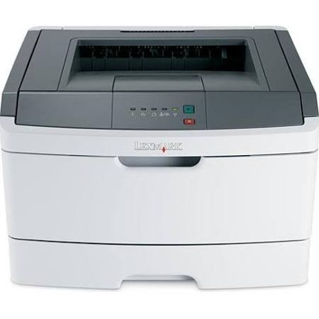Lexmark T630dtn Mono Laser Printer, Fully Refurbished (53A0763)