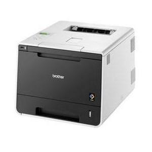 Brother HL-L8250CDN Color Laser Printer, Fully Refurbished (HL-L8250CDN)