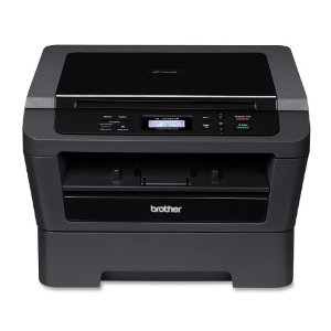 Brother HL-2280DW Mono Laser MFP, Fully Refurbished (HL-2280DW)
