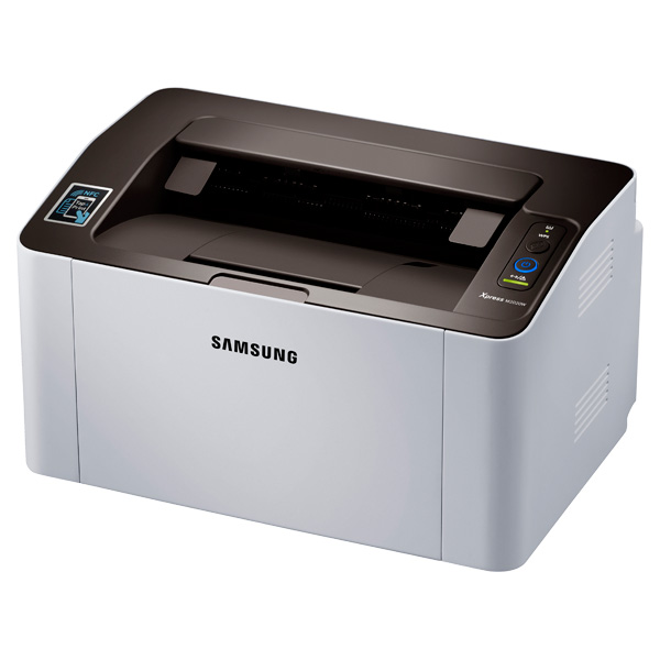 Samsung Xpress M2020W Mono Laser Printer, Fully Refurbished (SL-M2020W)