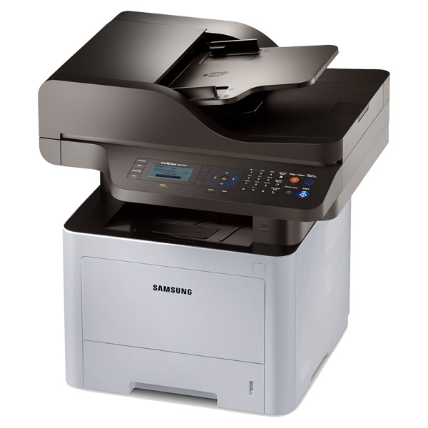 Samsung ProXpress M3870FW Mono Laser MFP, Fully Refurbished (SL-M3870FW)