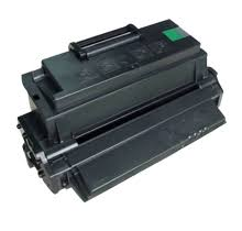 Xerox 106R1149 Toner Cartridge - Black, 106R01149 (106R01149)