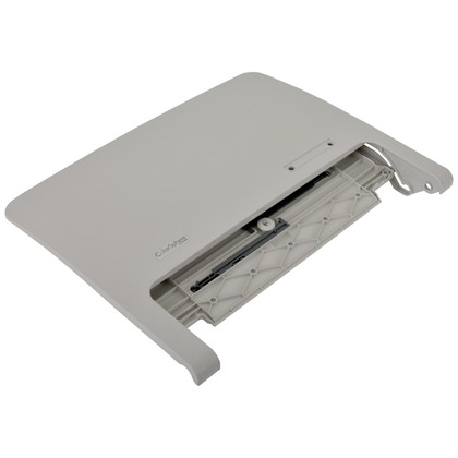 HP Remanufactured Multi Purpose Tray Assembly, (RM1-1740-000)