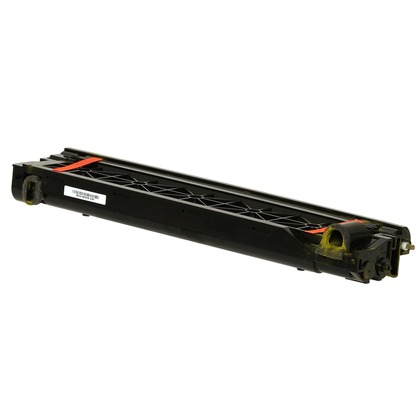 Dell H6682 - Yellow, OEM (H6682)
