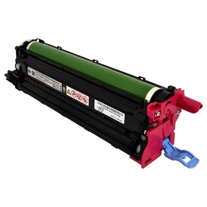 Dell D20NH 593-BBPH Drum Unit - Magenta, OEM (D20NH)