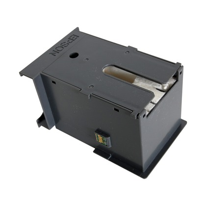Epson Waste Ink Collector / Box, (T671000)