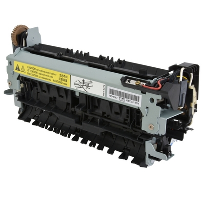 HP RG5-5063 Fusing Assembly 110volt, (C8049-69013)