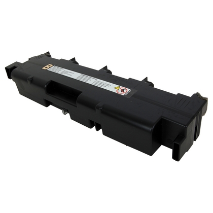 Panasonic Waste Toner Container, (DQ-FBF401)