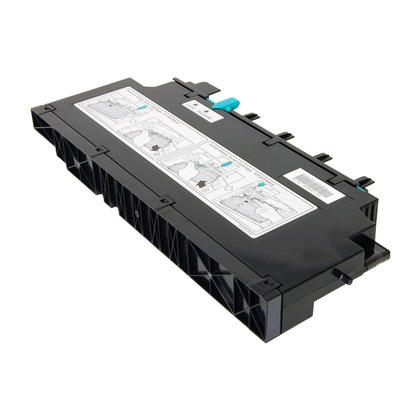 Panasonic Waste Toner Container, (DQ-BF3)