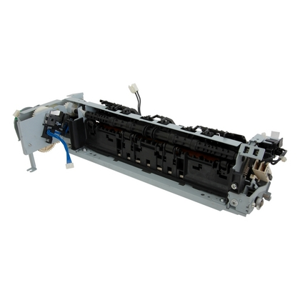 HP RM1-1820 Fusing Assembly 110volt, (RM1-1820-000)