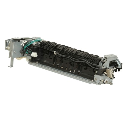 HP RM1-1824 Fusing Assembly 110volt, (RM1-1824-000)