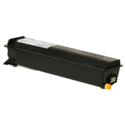 Toshiba T-2450 Toner Cartridge - Black, OEM (T2450)