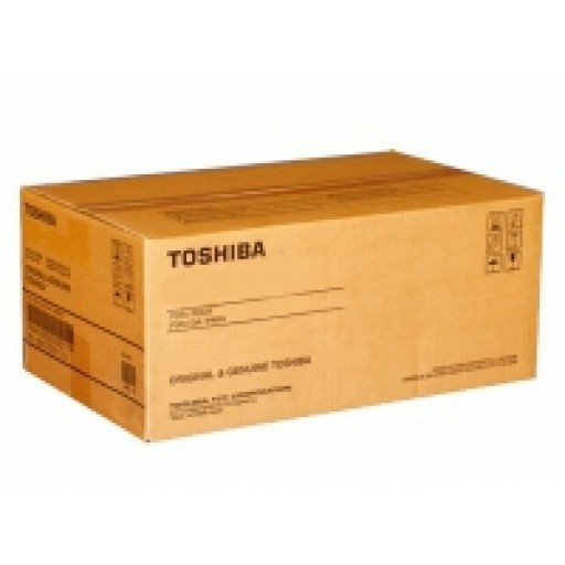 Toshiba H370LY H370-LY Developer - Yellow, OEM (H370LY)