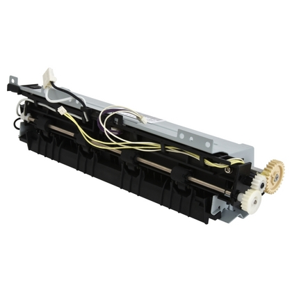 HP RG5-5559 Fusing Assembly 110volt, (RG5-5559-000)