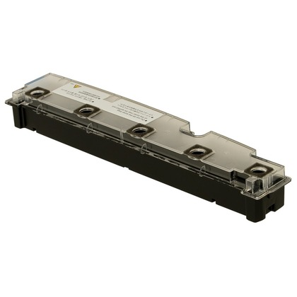 Toshiba Waste Toner Container, (TBFC35)