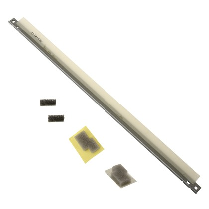 Toshiba Transfer Belt Unit PM Kit, (6LJ70575000)