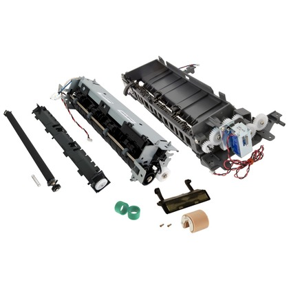 Konica Minolta Maintenance Kit, (A6F7PP0T00)