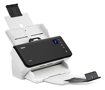 Kodak E1035 Scanner, Demo (1025071)