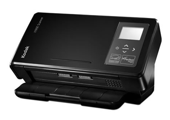 Kodak i1190 Scanner, Refurbished (1127398)