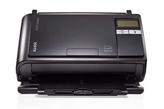 Kodak ,i2420,  Scanner, Refurbished (1506369)