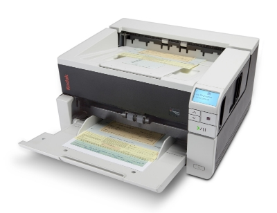 Kodak ,i3300,  Scanner, Refurbished (1140003)