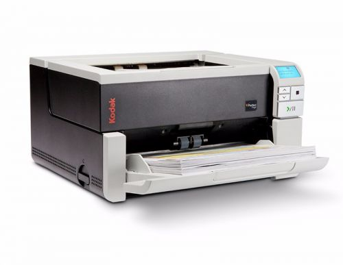 Kodak ,i3500,  Scanner, Refurbished (1805969)