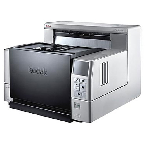 Kodak i4650 Scanner, Refurbished (1176031)