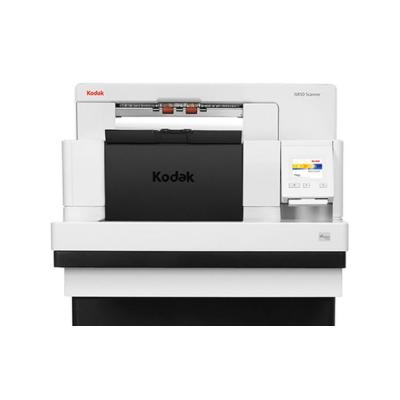 Kodak i5650 Scanner, Demo (1207844)