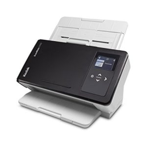 Kodak ,S2050,  Scanner, Refurbished (1014968)