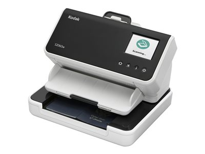 Kodak ,S2060W,  Scanner, Refurbished (1015163)