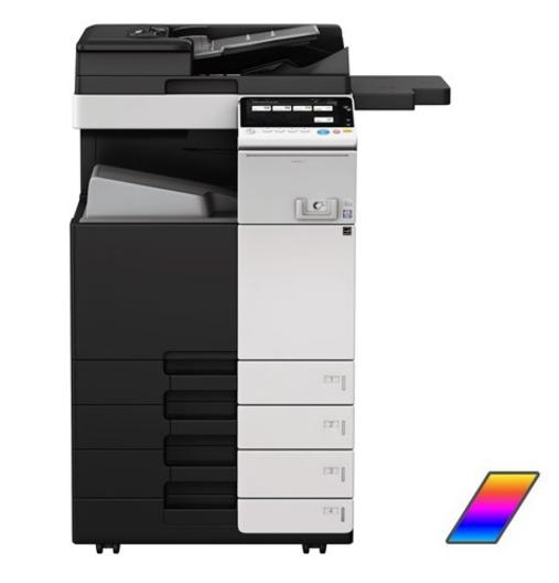 Muratec ,MFX-C2860, Color Laser MFP, Refurbished (MFX-C2860)