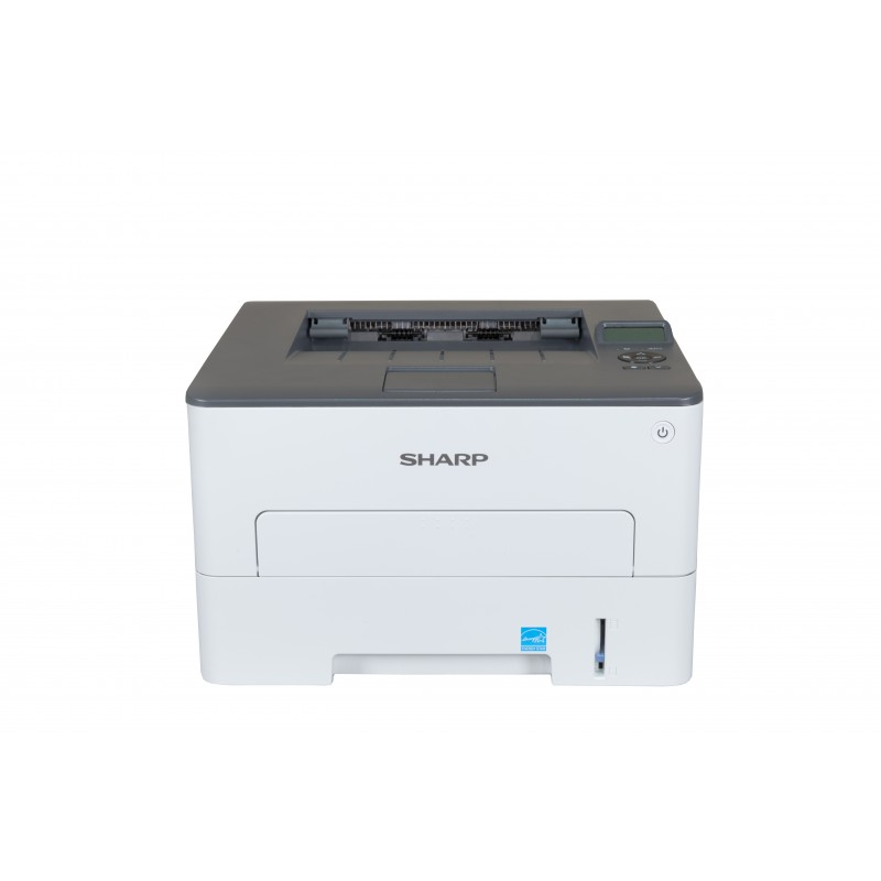 SharpDX-B351PL Mono Laser Printer, Refurbished (DX-B351PL)