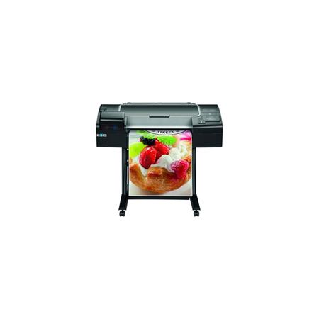 HP DesignJet Z2600 24-in PostScript Printer , New (T0B52A)