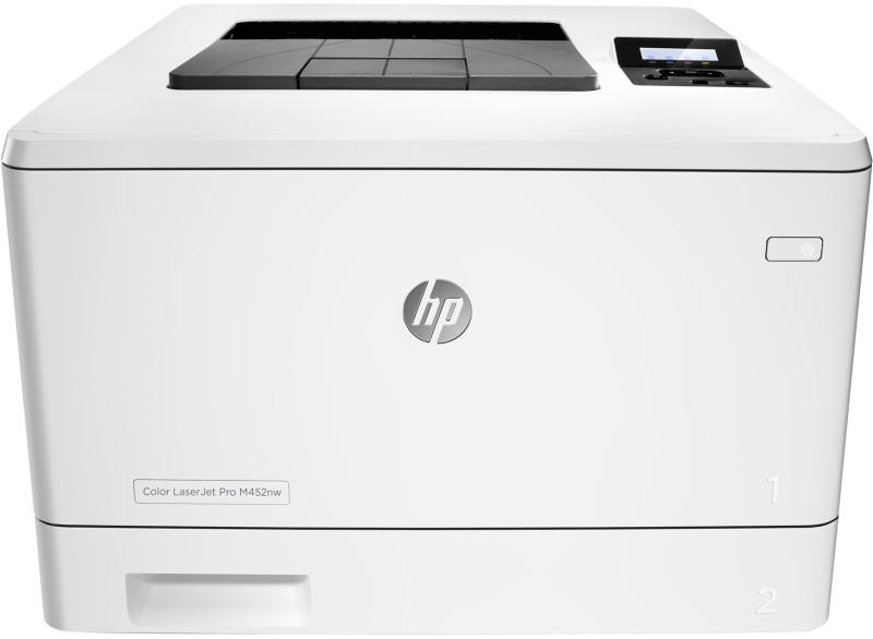 HP LaserJet Managed M506dnm Mono Laser Printer, New (F2A66A)