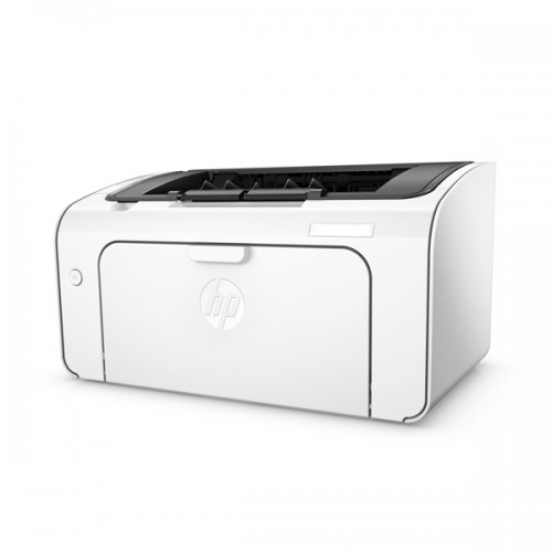 HP LaserJet Pro M12w Mono Laser Printer, Demo (T0L46A)