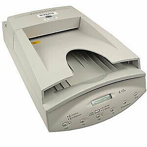 HP ScanJet 7490c  Scanner, Demo (C7719A)
