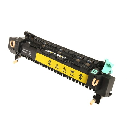 Xerox 8R13040 Fusing Assembly 110volt, (008R13040)
