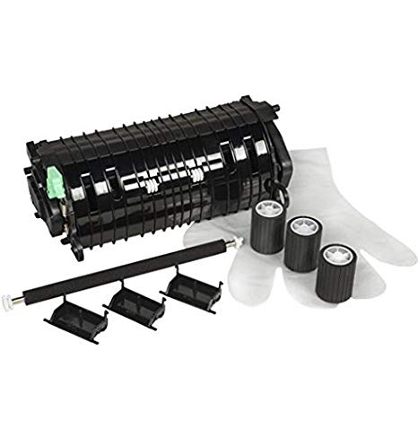 Ricoh Maintenance Kit 110volt, (407329)