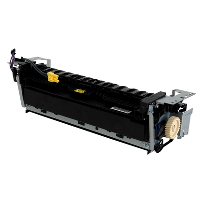 HP RM2-5399 Fusing Assembly 110volt, (RM2-5399-000)