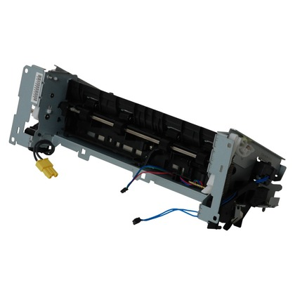 HP RM1-8808 Fusing Assembly 110volt, (RM1-8808-000)