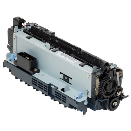 HP RM1-8395 Fusing Assembly 110volt, (RM1-8395-000)
