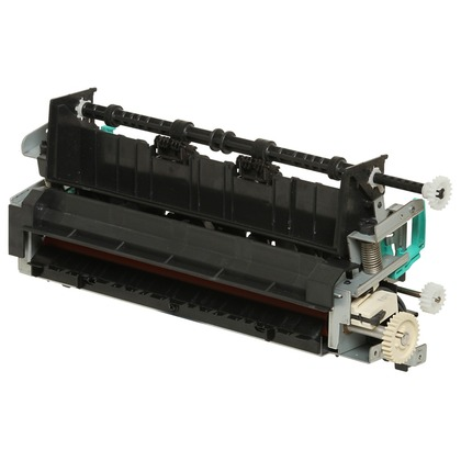 HP RM1-4247 Fusing Assembly 110volt, (RM1-4247-000)