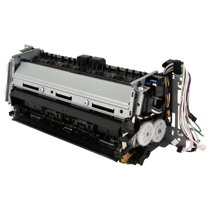 HP RM2-6418 Fusing Assembly 110volt, (RM2-6418-000)