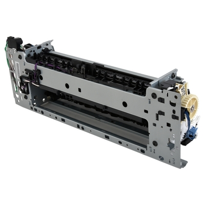 HP Fuser (Fixing) Unit - Simplex Models - 110 / 120, (RM2-6431-000)