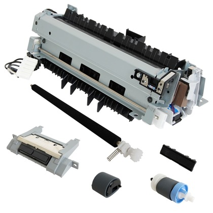 HP Maintenance Kit 110volt, (CF116-67903)