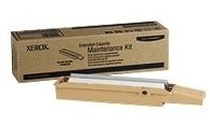 Xerox 113R736 Maintenance Kit, (113R00736)