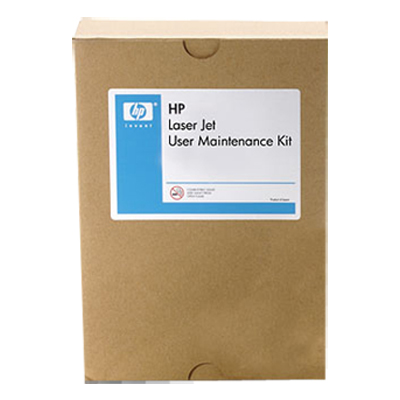 HP Maintenance Kit 110volt, (CF064A)
