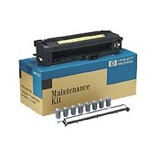 HP Maintenance Kit 110volt, (CB388A)