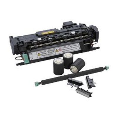 Ricoh Maintenance Kit 120volt, (406642)