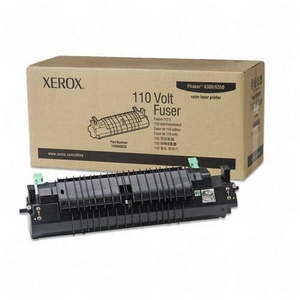 Xerox 115R35 Fusing Assembly 110volt, (115R00035)